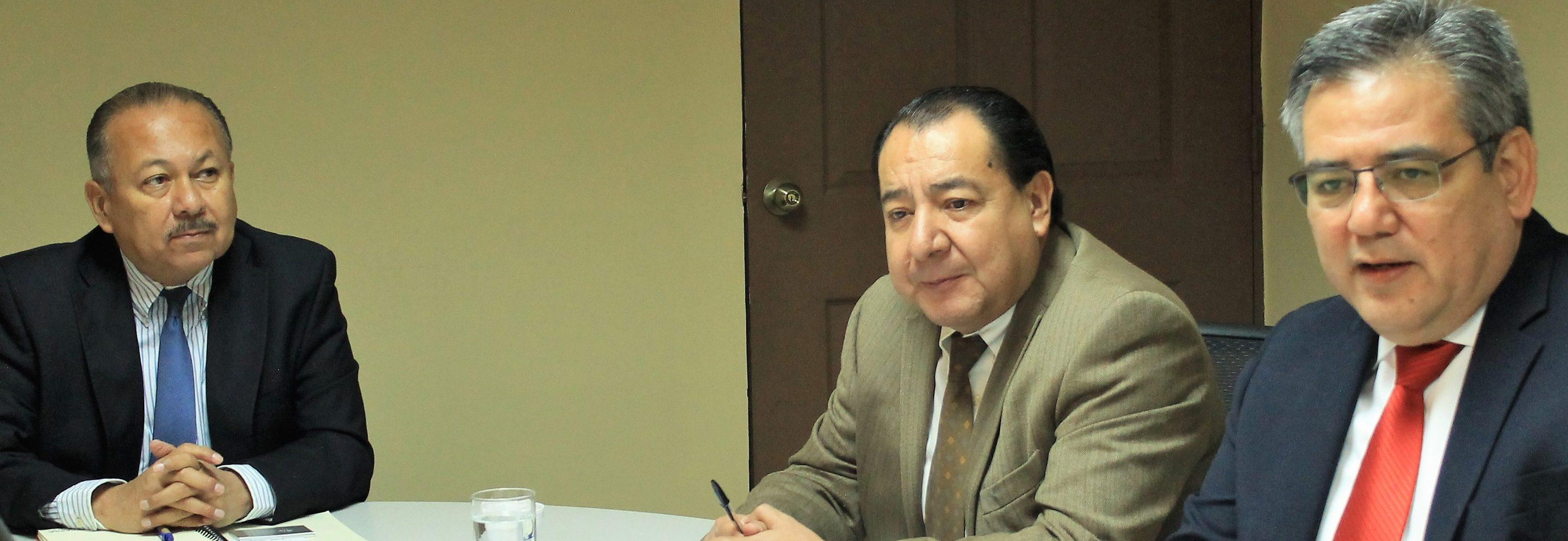 AEROLÍNEA MEXICANA PRÓXIMA A ABRIR OPERACIONES EN EL SALVADOR.