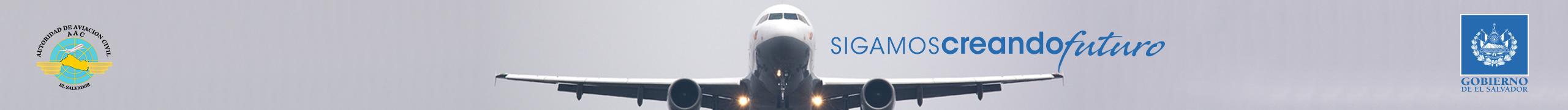 Autoridad de Aviación Civil
